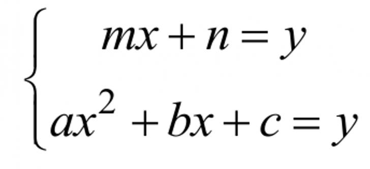 Rezolvarea integralelor definite online dating